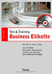 Jo B. Nolte - Business Etikette